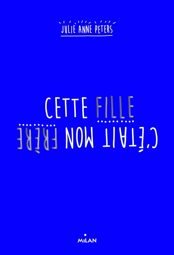 FILLE_FRERE_couv