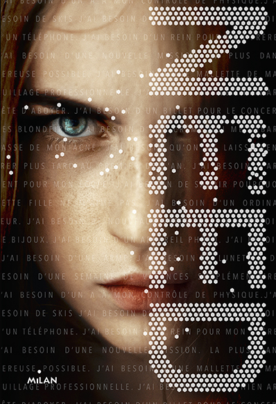 Image de l'article «Un projet de film pour Need»