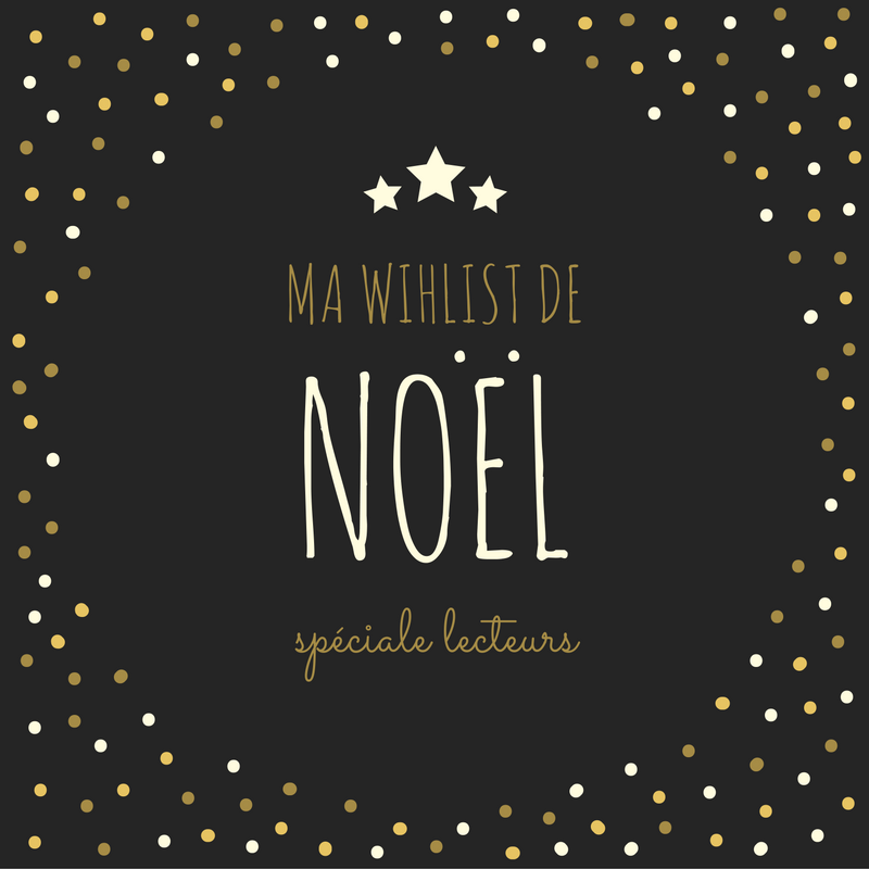 Image de l'article «Notre wishlist de Noël spéciale lecteurs»