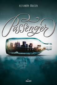 Image de l'article «Passenger: une sortie incontournable de 2017!»