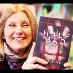 Sally Green Interview