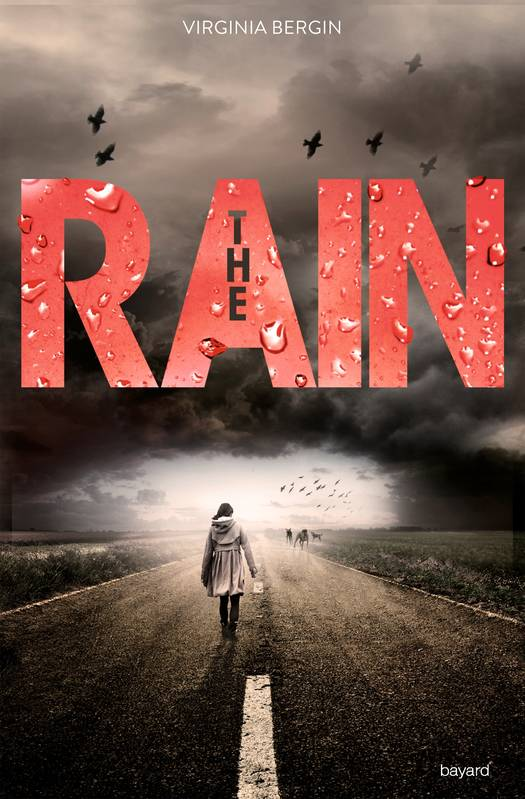 Image de l'article « The Rain »