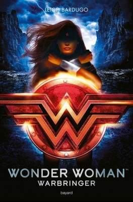 Image de l'article « Wonder Woman : Une aventure géniale ! ! »