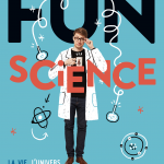 fun-science