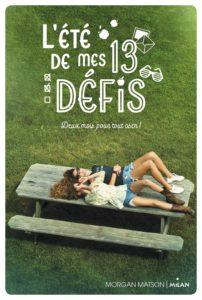 lete-de-mes-13-defis