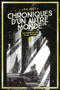 chroniques-dun-autre-monde