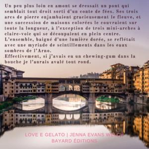 Love-e-Gelato