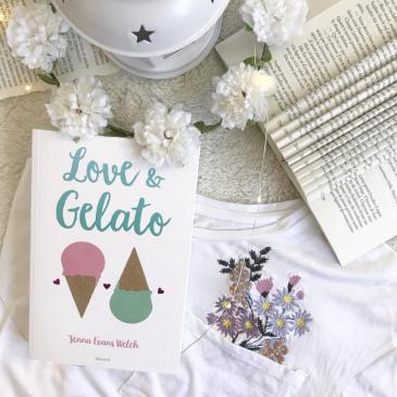 Image de l'article «Un joli petit coup de coeur pour ce roman doux, drôle et léger, parfait pour l'été!»