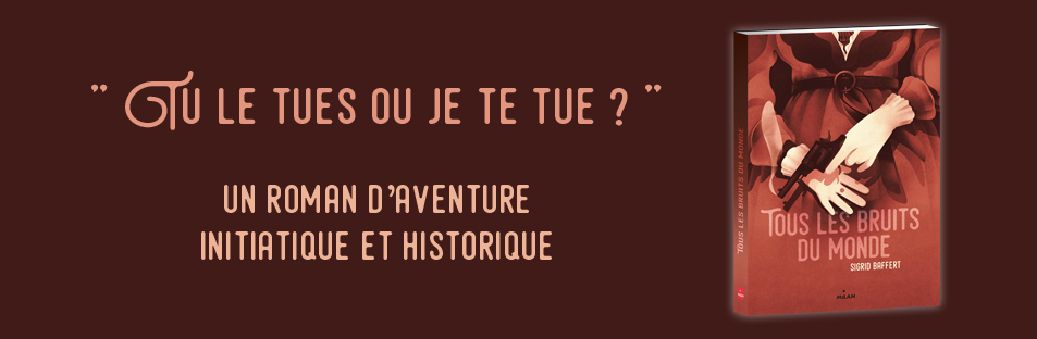https://www.editionsmilan.com/livres-jeunesse/fiction/romans-ados/hazel-wood