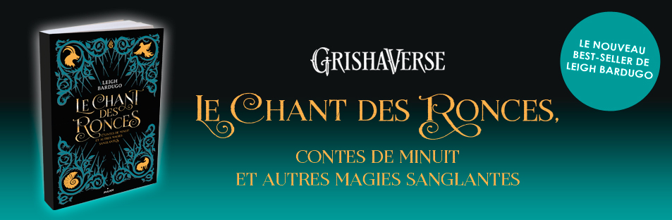 https://www.editionsmilan.com/livres-jeunesse/fiction/romans-ados/le-chant-des-ronces