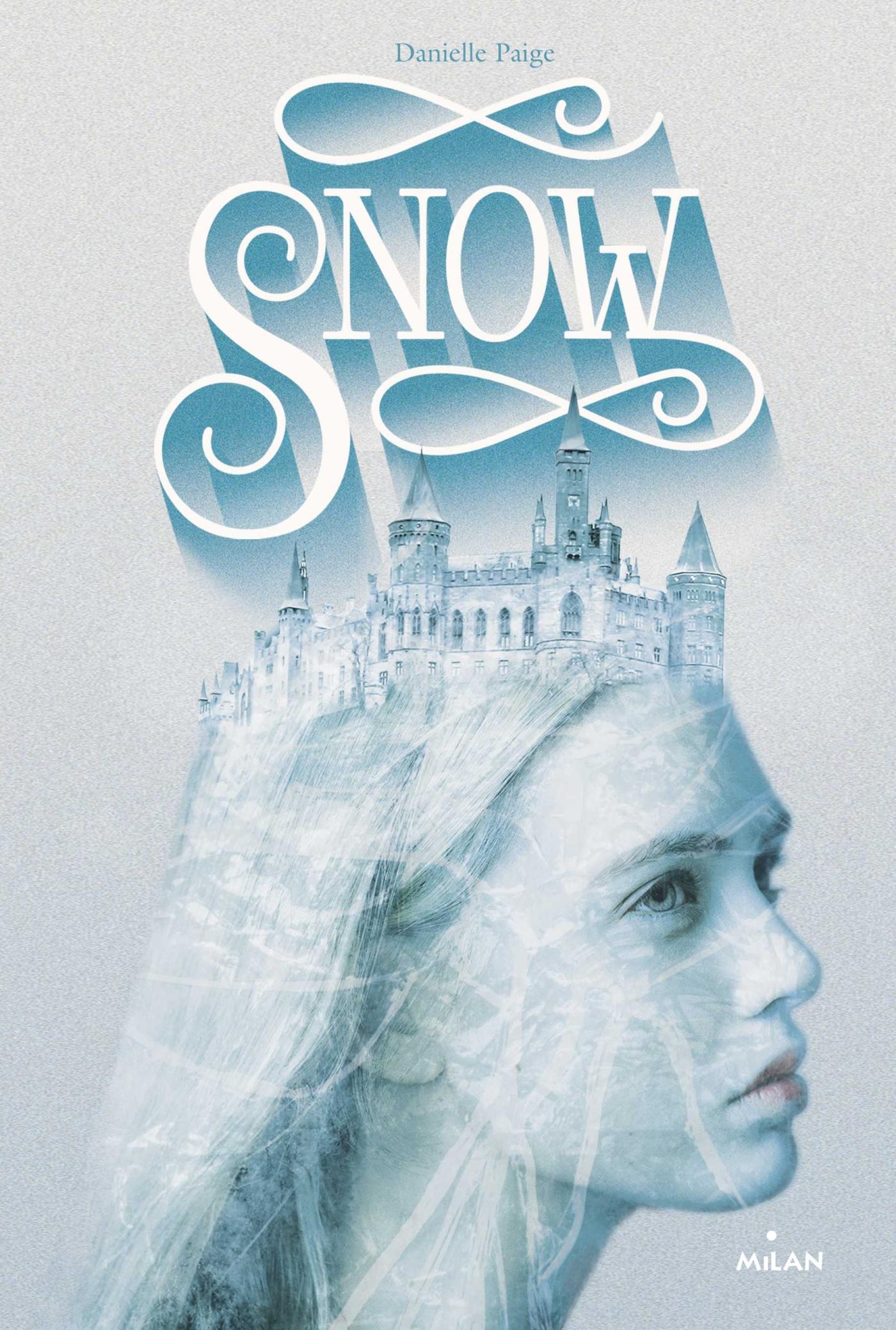 snow-danielle-paige