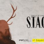 Stags-Youtube-Thumbnail