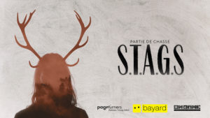 Stags-bande-annonce-youtube