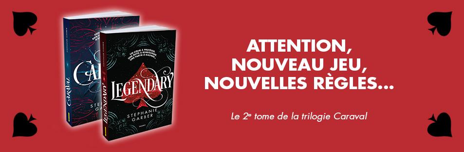 https://www.bayard-editions.com/jeunesse/litterature/des-14-ans/legendary