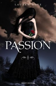 passion-lauren-kate