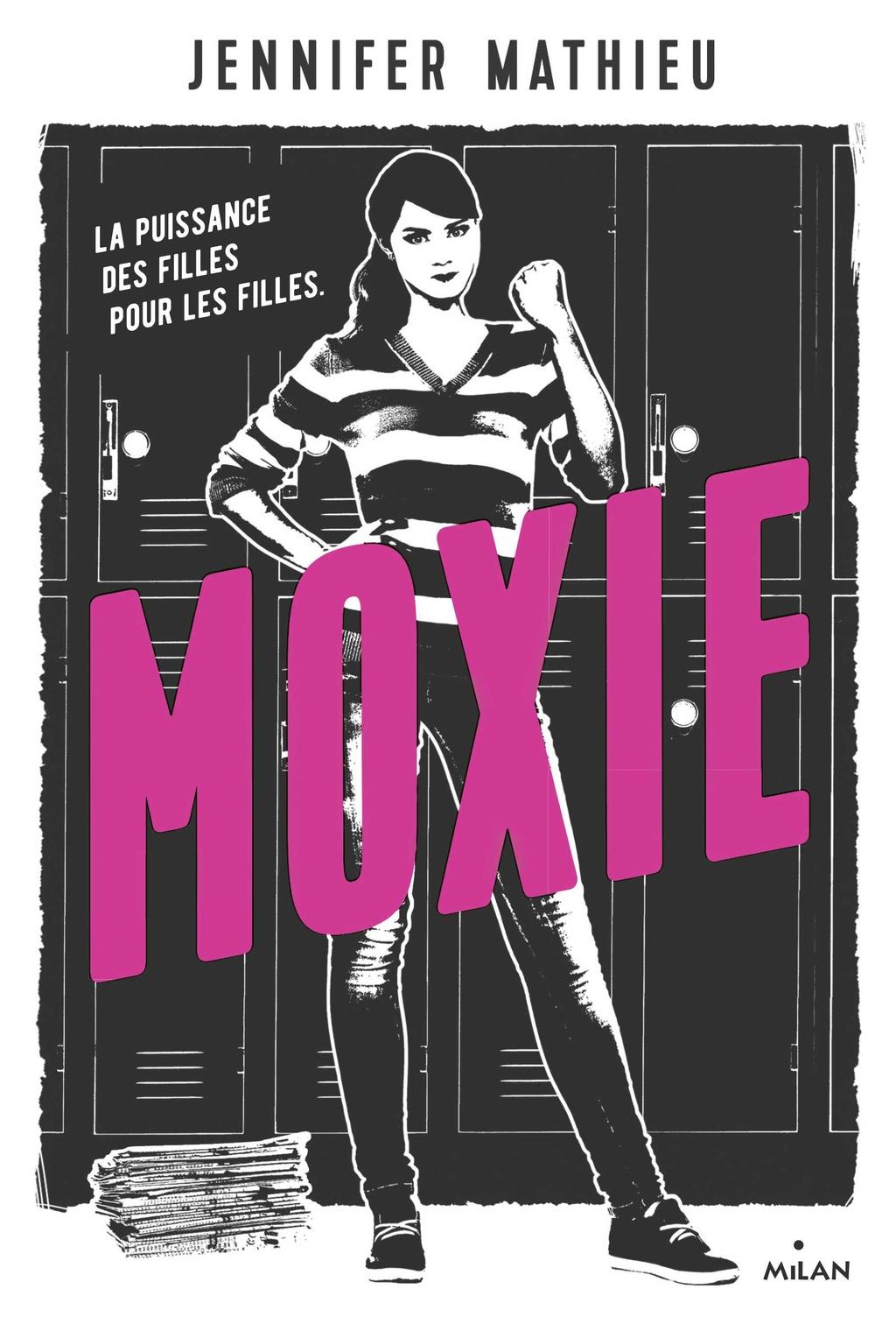 Image de l'article «MOXIE»