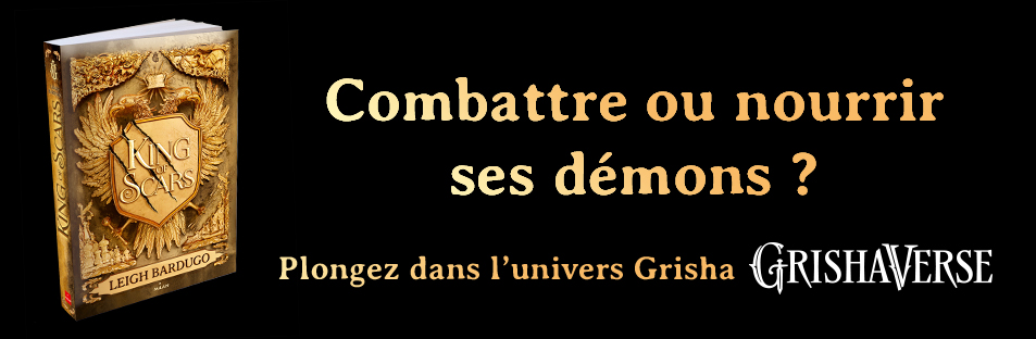https://www.editionsmilan.com/livres-jeunesse/fiction/romans-ados/king-of-scars