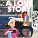 like-a-love-story