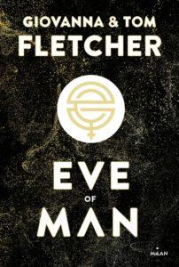 eve-of-man
