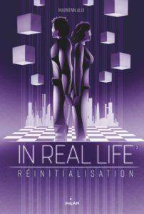 reinitialisation
