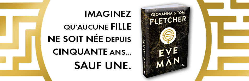 https://www.editionsmilan.com/livres-jeunesse/fiction/romans-ados/eve-of-man-t-1
