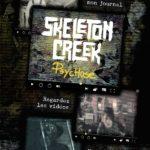 skeleton-creek