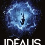 idealis