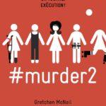 #murder2