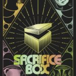 sacrifice-box