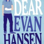 dear-evan-hansen