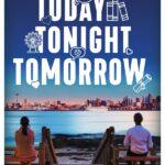 today-tonight-tomorrow